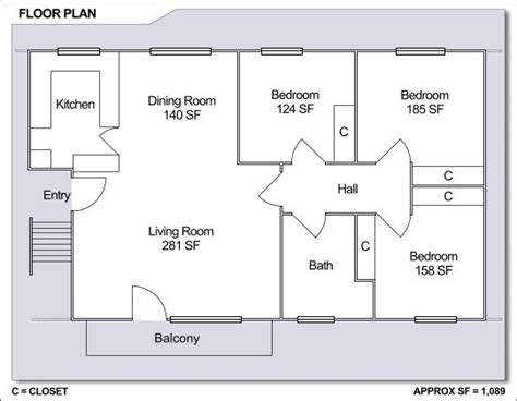 wiesbaden army housing floor plans the world s catalog of ideas