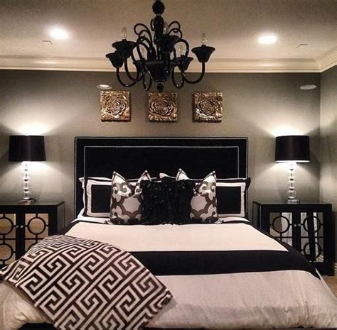 decor ideas for bedroom best 25 bedroom decorating ideas ideas on
