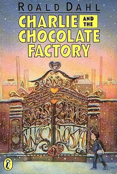 pictures of and the chocolate factory book 27 best images about the evolution of and the