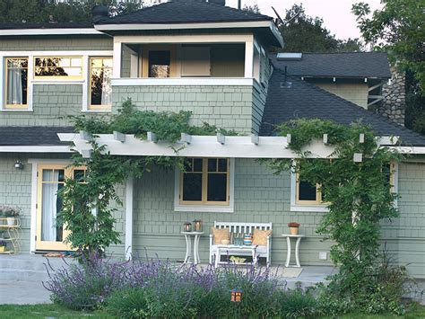 behr paint colors green exterior 20 inviting home exterior color ideas outdoor design