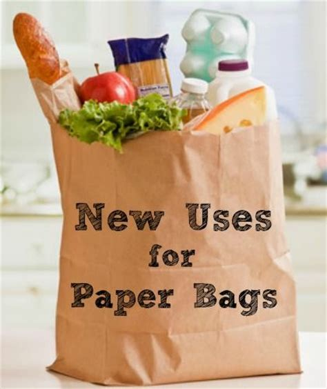 paper grocery bag crafts 17 best images about crafts made from recyclables on