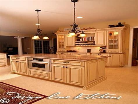 custom kitchen islands unique kitchen island custom built kitchen islands unique