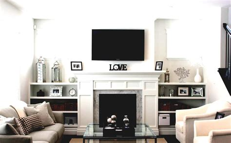 small living room designs with fireplace living room inspiring small living room with fireplace