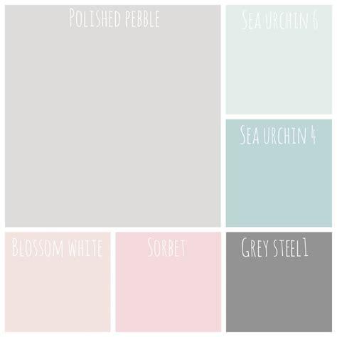 paint colors dulux 25 best ideas about dulux paint colours on