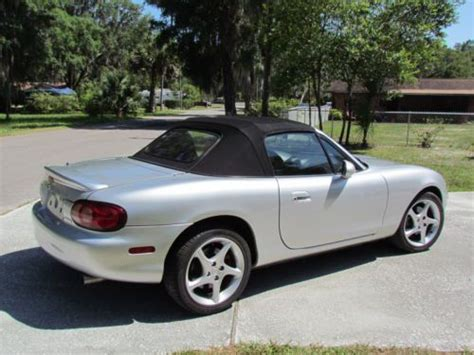 hayes car manuals 2003 mazda miata mx 5 engine control 2003 mazda mx 5 miata 2dr convertible service manual 2003 mazda mx 5 manual transaxle removal service manual 2003 mazda mx 5