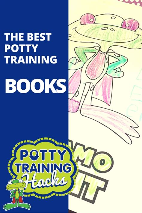 potty picture books the best potty books for and parents
