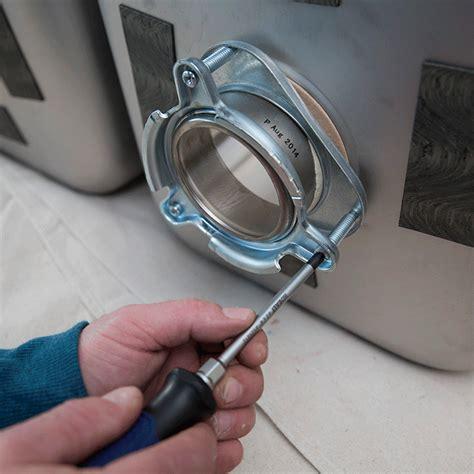 kitchen sink garbage disposal installation how to install a kitchen sink