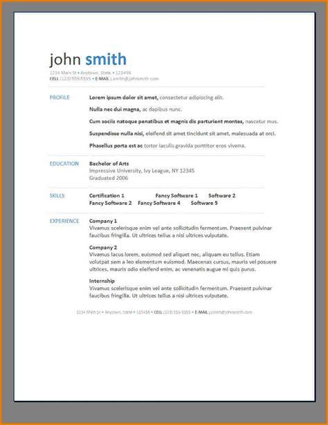 free resume templates 21 stunning creative indesign contemporary regarding 85 surprising