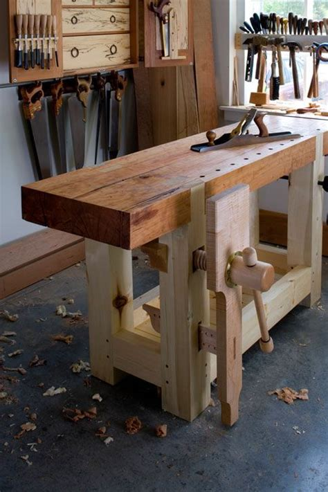 advanced woodworking plans advanced woodworking project ideas woodworking projects