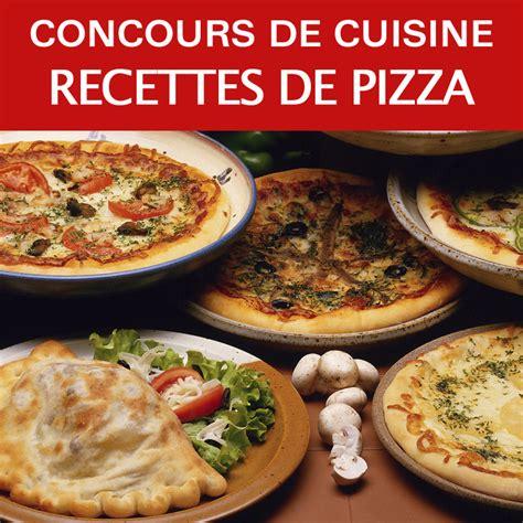 jeux de cuisine pizza related keywords jeux de cuisine pizza keywords keywordsking