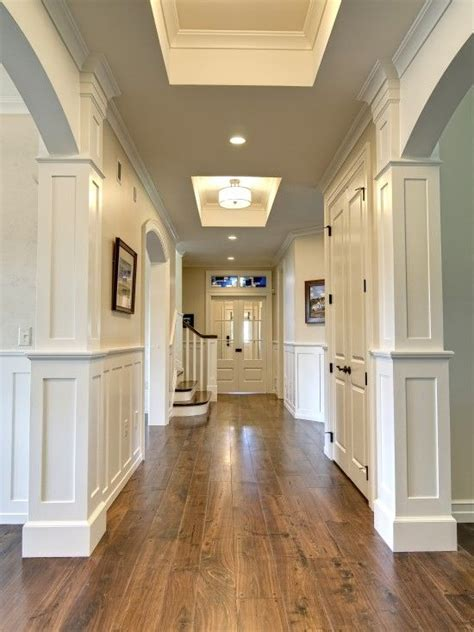 paint colors with light wood floors 1000 ideas about hardwood floors on wood