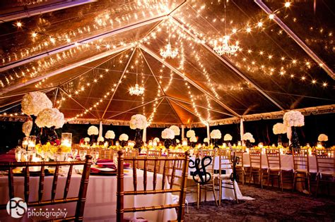 chandelier rentals for weddings rent chandeliers for weddings corporate events miami