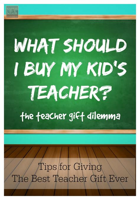 best gifts for teachers for tips ideas for giving the best gifts