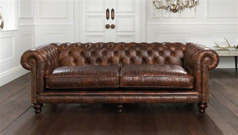 Living Room Ideas With Chesterfield Sofa by Amazing Chesterfield Sofa Used London 4789