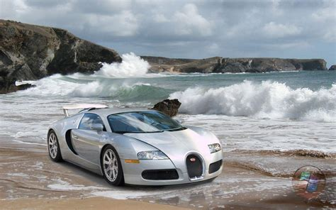 Sport Car Wallpaper For Desktop 3d Themes by Bugatti Wallpapers Wallpaper Cave