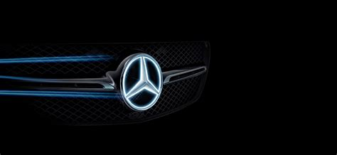 Mercedes Accesories by Mercedes Home Of C E S Cls Cl Slk Sl R Glk