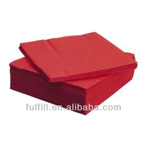 decoupage napkins wholesale table decoupage dinner decorative servette paper colour