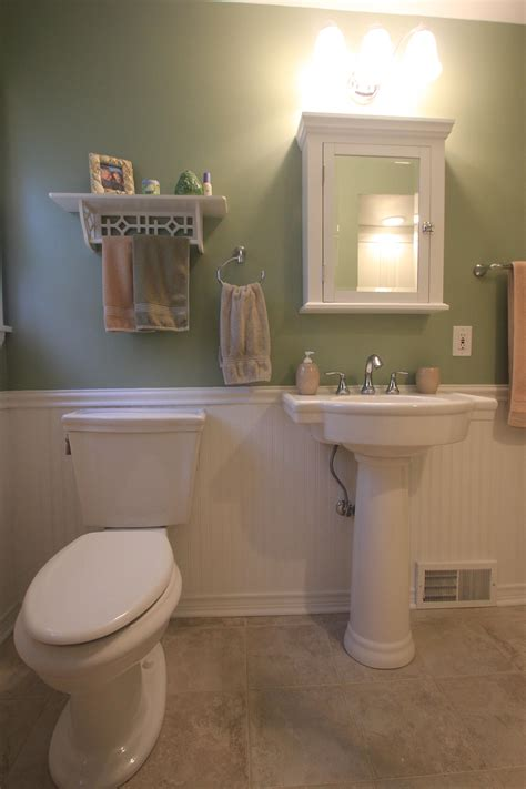 affordable bathroom designs bathroom glamorous low cost bathroom remodel affordable bathroom remodels bathroom remodel