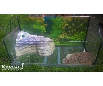 aquarium pour tortues 224 vendre 224 li 232 ge