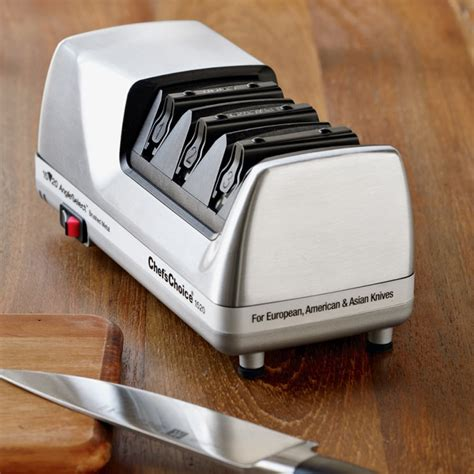where can i get my kitchen knives sharpened 100 images