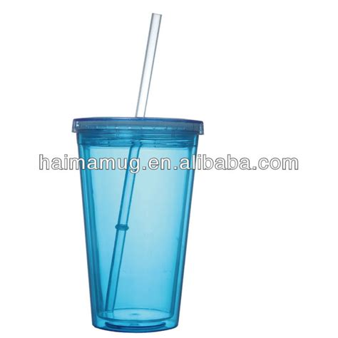 plastic wholesale wholesale plastic cups with straws view