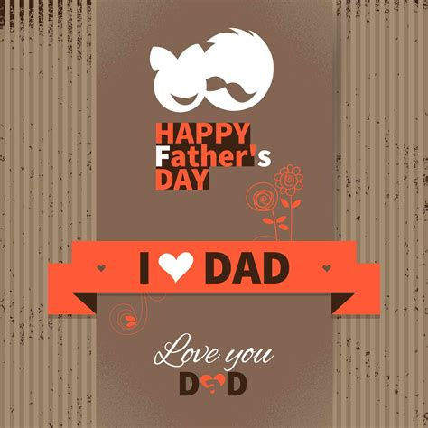 fathers day card seasonal cards fathers day cards ideas