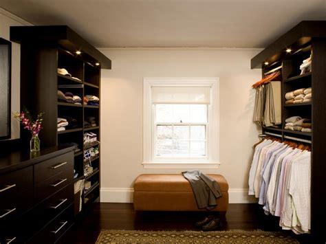 lighting for closets lighting ideas for your closet hgtv