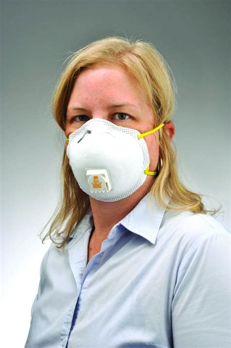 dust mask for woodworking respirators and dust masks scroll saw woodworking crafts