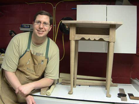 renaissance woodworker about the renaissance woodworker