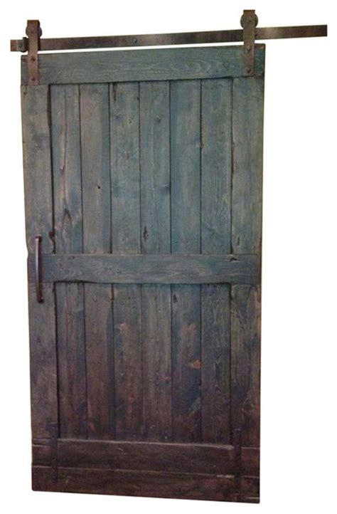 interior doors houzz shop houzz from wood rustic sliding barn door