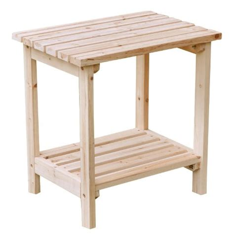 small patio table shine company rectangular patio side table small