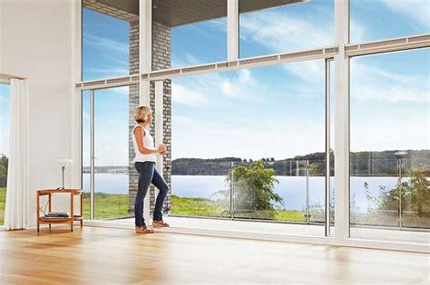 most energy efficient patio doors doors astonishing energy efficient sliding glass doors