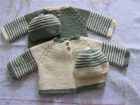 free garter stitch knitting patterns for babies ravelry top garter stitch baby jacket pattern by