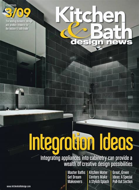 bathroom design magazines kitchen bathroom designer