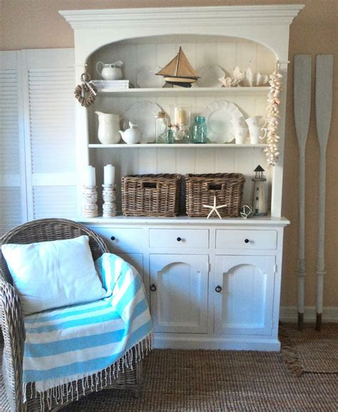1000 images about home decor 1000 images about house decor on beaches