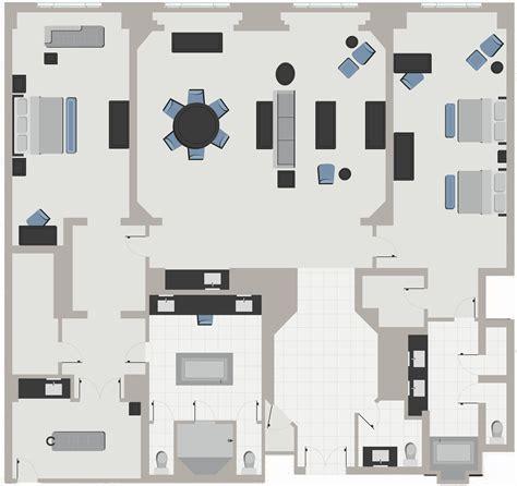 contemporary resort floor plan 100 contemporary resort floor plan luxury open