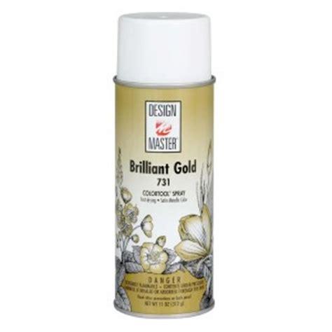 spray painting styrofoam tip of the day can you spray paint styrofoam shinoda