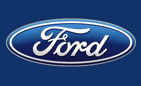 Ford Sign by Ford Logo Auto Lamborghini