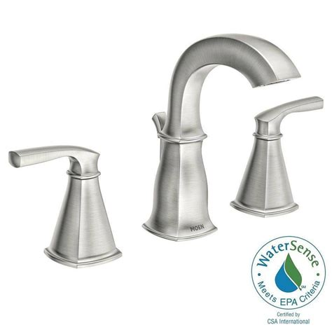 home depot moen kitchen faucets home depot bathroom faucets moen