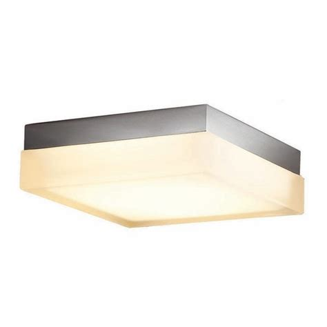 square led ceiling lights led lighting fixtures crowdbuild for