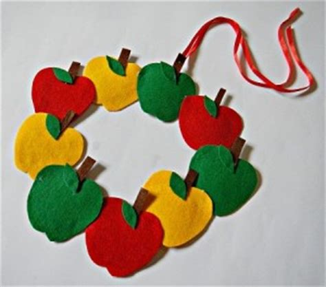 harvest craft for harvest festival craft ideas find craft ideas