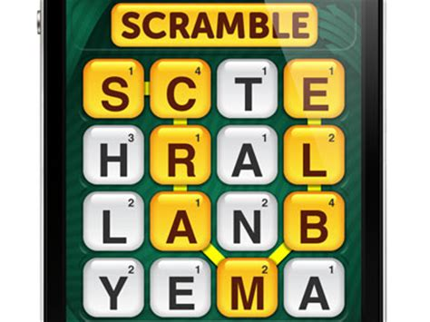 is aj a word in scrabble here s the next app that will get alec baldwin kicked