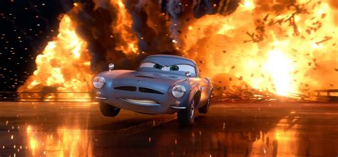 Car Explosion Wallpaper by Mcmissile Explosion Cars 2 Wallpaper Blast Of Wallpapers