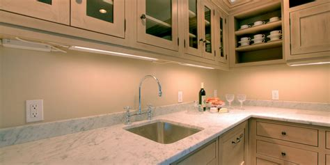 types of cabinet lighting what you need to about cabinet lighting the