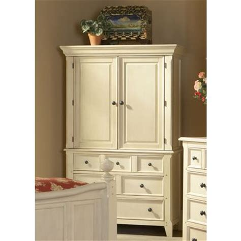 bedroom wardrobe furniture new bedroom armoires wallpaper