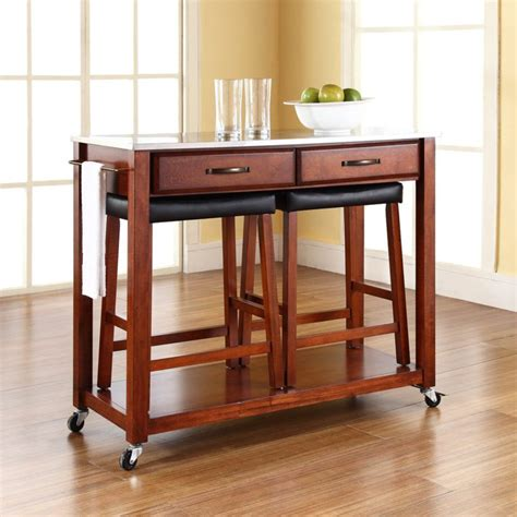 kitchen island and table kitchen islands with four stools breakfast bar and island