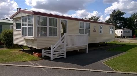 3 bedroom mobile homes contemporary 3 bedroom mobile