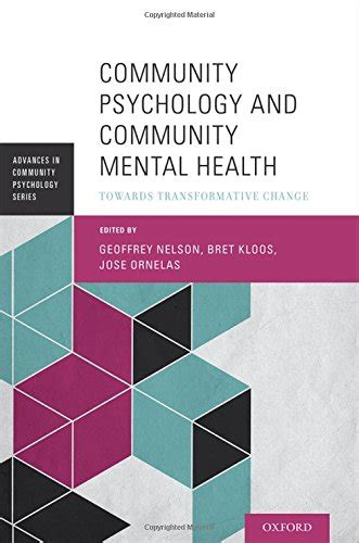 community psychology linking individuals and communities biography of author bret kloos booking appearances speaking