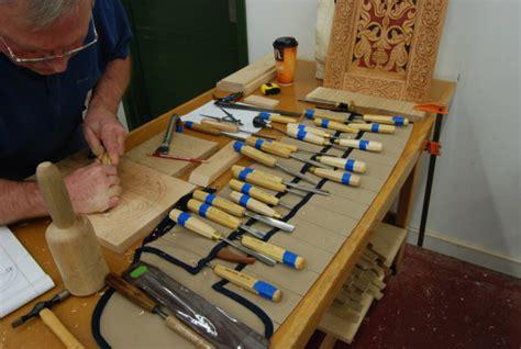 school woodwork tools diy wood carving schools pergola kits calm82myr