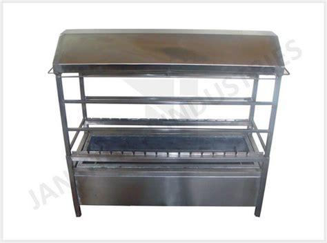 kitchen grill indian barbecue grill in delhi delhi india capital kitchen